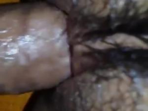Enlarge korean wife clistoris