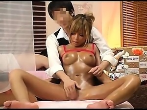 AEDS-167 Battle Of Sexual Feeling Este Squirting Secret To