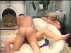 tracey adams revenge by lust