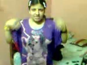 Egyptian Dance 2015 New Pussycat
