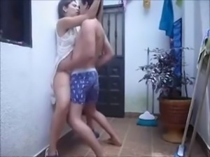 indian Sex Scandals videos hard