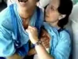 HARD GANGBANG WIFE CRYING ORGASMS ANAL VAGINAL