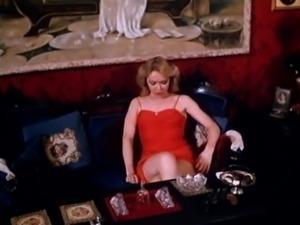 Sound of Love (1981)  Enhanced