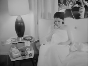 A Sweet Sickness - Full Movie (1968)
