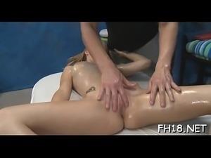 Sexy 18 year old hawt doxy
