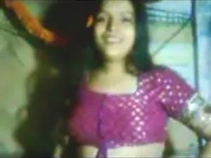 Indian Hindu Girl Getting Fucked By Indian Muslim Scholar