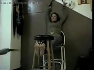 Miranda PornWebcamZ.com