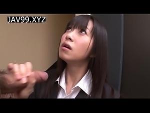 porn porn youporn pornhub jav japanese xhamster asian redtube 38