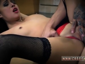 Bdsm pain  german and pussy spanking punishment Poor Jade Ja