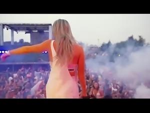 (Crazy DJ Mix)