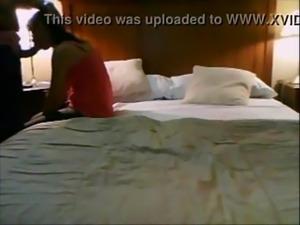 profesor se lleva a su alumna a hotel pero solo se la maman -...