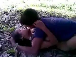 Patna village girl gang bang with hubby friends