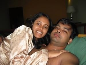 indian honeymoon nude