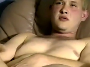 Young hot sex drugs fun tube and free foreign gay porn video It seems