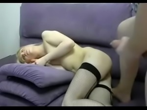Sexy assfucked webcam chick live on DIRTYCAMS666.COM