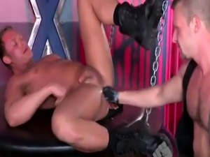 Nice hip belly fuck gay porn movies and grandma extreme sex video xxx