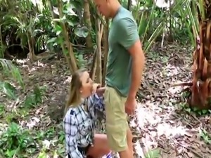 Step mother finds patron's daughter and teen daddy fantasy xxx Bac