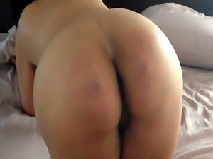 Extremely hot anal sex with Asian MILF from Milfsexdating Net