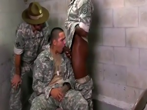 army gay xxx movies Explosions  failure  and punishment