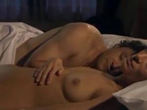 Anne-Marie Cadieux - Toi (CA-2007)