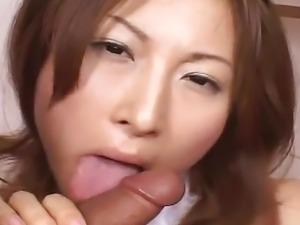 HARAchihiro 5 5th