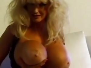 Chrissy Maxx - Ancient Amateurs