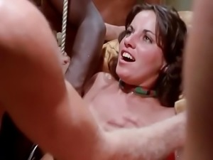 Among The Greatest Porn Films Ever Made 40