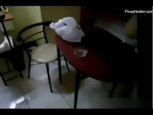 Laging Kinantot Si Pinay-1