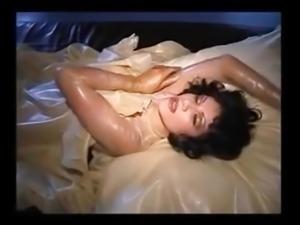 Natasha das Gummiluder