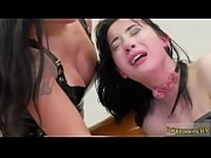 Teen beach babe fuck and amateur webcam dildo xxx This is our most