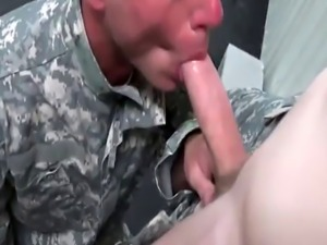 Free thai emo boy porn and sign up for gay first time Glory Hole Day o