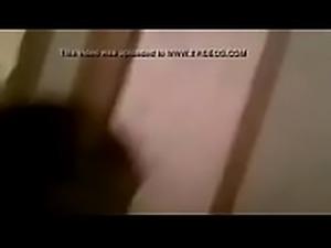 Desi girls facial compilation- part 2 at naughtyslutcam.com