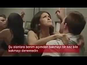 Sex On Plane - Watch Full Movie: http://bit.ly/2yG4CRV