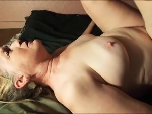 amateur granny hidden cam sex video