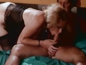 HD VIDEO 78