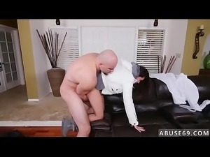 Dirty chat amateur and throat gag 69 first time Babysitters enjoy