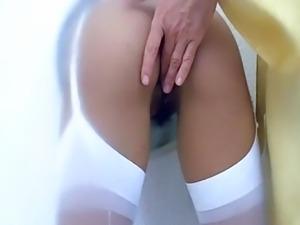 HD VIDEO 73