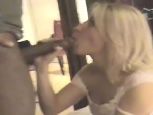Cuckold interracial wife