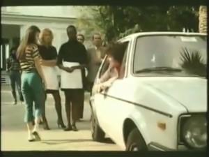 Secrets Ddolescentes - Uncut version (1980)
