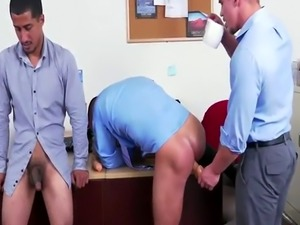 Naked straight dudes with boners movie gay Earn That Bonus