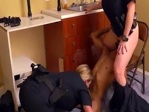 Big tits milf squirt hd Black Male squatting in home gets our milf off