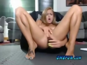 Real Squirting Girls Compilation