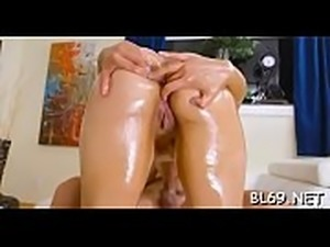 Multiples of orgasms for ebon