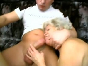 Francesca and her friend are truly slutty and they give great blowjobs