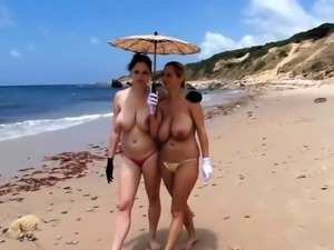 Reality Kings Big natural boobs with Jessa Audrina Grace