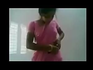 sexy filling bhabhi ke sath or masti