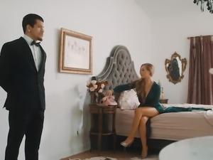 Elegant Sex