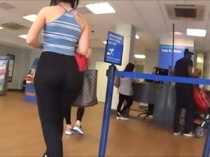 hot sexy ass #405