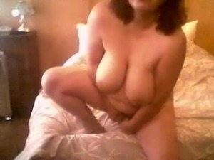 SUSANA from DWYCO video 46