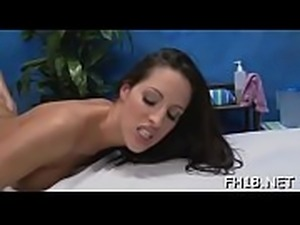 Hottie performer deep face hole blow before wild pussy fucking
